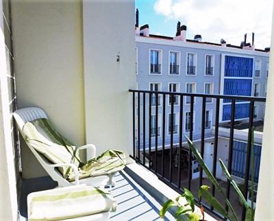 Appartement Royan 4 pièce (s) 77.13 m²