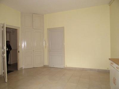 Appartement PERIGUEUX - 2 pièce (s) - 43.53 m²