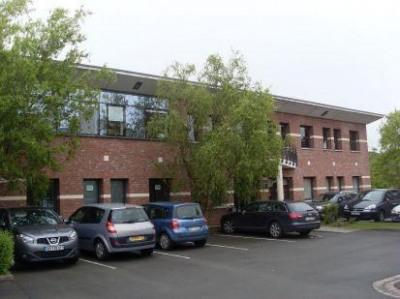 Location Bureau Wasquehal 0