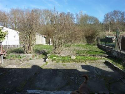 Rental house / villa Pierre-la-treiche 800€cc - Picture 9