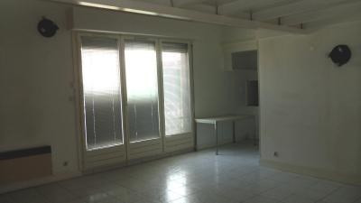 Vente bureau Montfermeil 460 000€ - Photo 4
