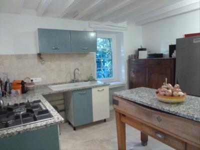 Vente maison / villa Ver sur Launette (60950)