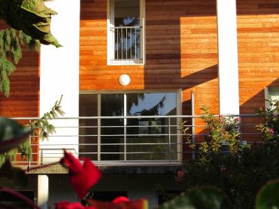 Vente Appartement 6 pièces Besançon-(140 m2)-209 000 ?