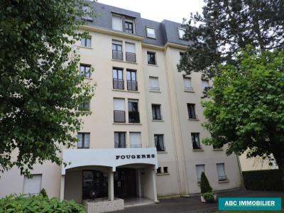 Appartement LIMOGES - 3 pièce (s) - 67 m²