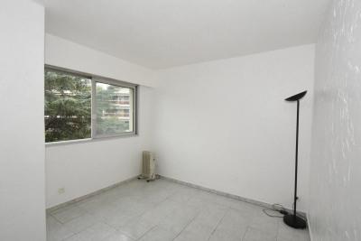 Location appartement Le Cannet