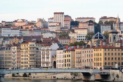 Fonds de commerce Service pour la personne Lyon 1er