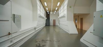 Location Local d'activités / Entrepôt Orsay