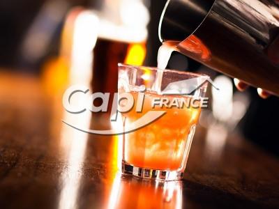 Fonds de commerce Café - Hôtel - Restaurant Strasbourg 2