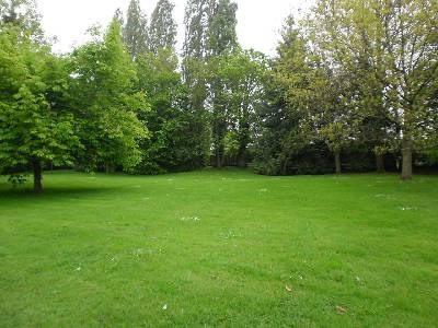 Sale house / villa Ouest lisieux 285000€ - Picture 3