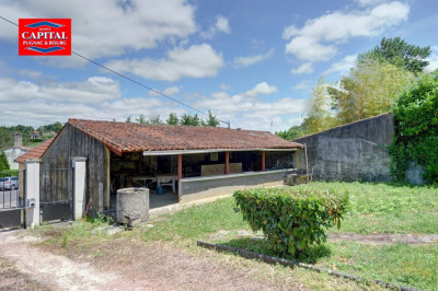 Maison Bourg 80 m² Bourg