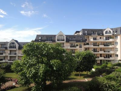 Duplex 125 m² poissy