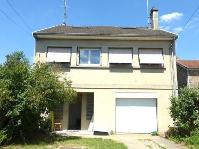 Vente maison / villa Palaiseau