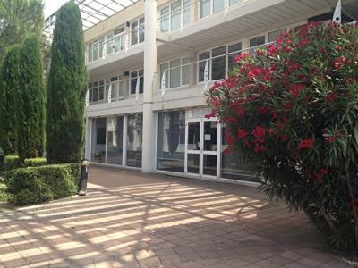 Location Bureau Avignon