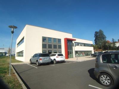 Vente bureau Villefranche sur Saône (69400)