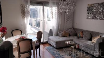 Vente maison / villa Le Chesnay