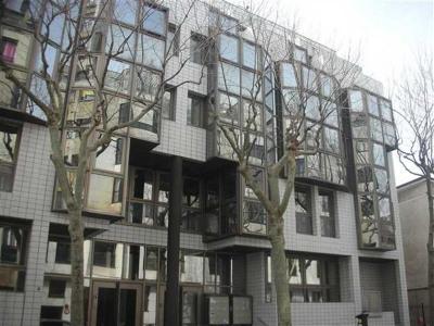 Location Bureau Boulogne-Billancourt