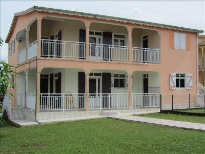 Villa 5 piezas
