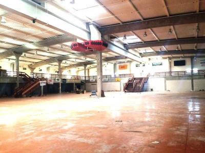 Vente Local d'activités / Entrepôt Goussainville