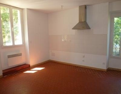 Location appartement Gardanne 558€ CC - Photo 2