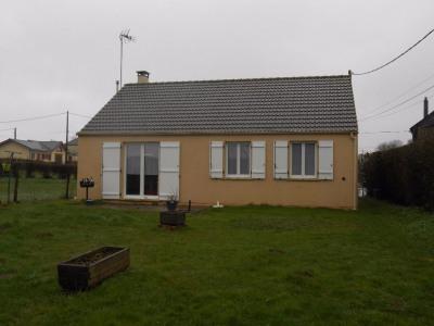 Maison Grez 5 pièce(s) 85 m2