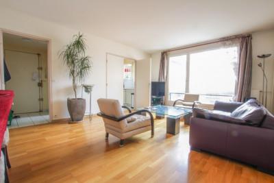 Appartement 4 pièces 79m²