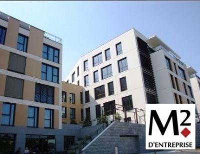 Location Bureau Lyon 4ème 0