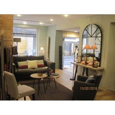 Location Boutique Aix-en-Provence 0