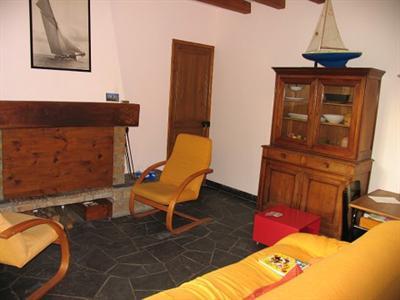 Vacation rental house / villa Saint brevin l'ocean 773€ - Picture 3