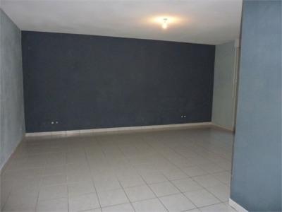 Rental apartment Ecrouves 450€cc - Picture 7