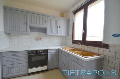 Sale - Apartment 3 rooms - 62 m2 - Saint Genis Laval - Photo