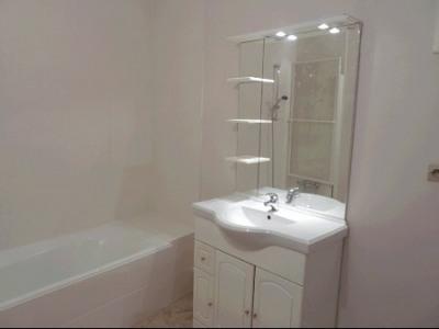 Alquiler  apartamento Aix les bains 830€cc - Fotografía 2