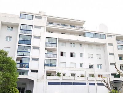 T6 de 105 m² centre ville de la Garde