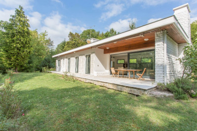 Vente maison / villa Perigny sur Yerres (94520)