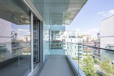 Boulogne - le Trapèze - Nous vous proposons dans ce quartier vivant et diversifié, proche de la Seine Mus ...