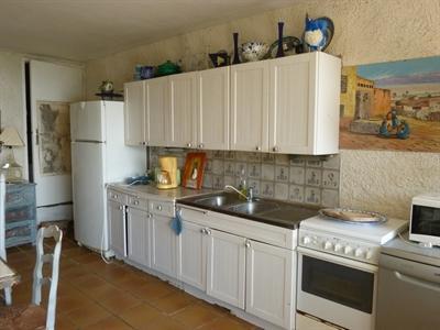 Location vacances appartement Giens 2400€ - Photo 4