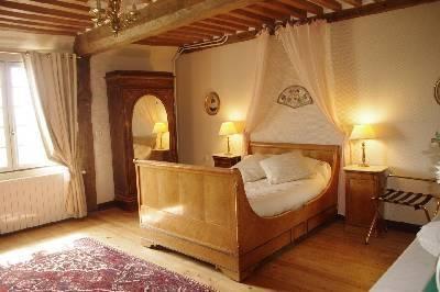 Vente de prestige maison / villa Proche deauville 1365000€ - Photo 5