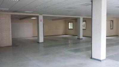Location Bureau Saint-Cyr-l'École