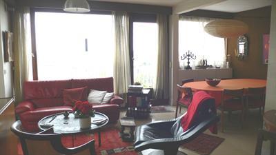 Vente appartement Lille 429000€ - Photo 5