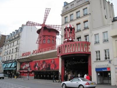 Fonds de commerce Prêt-à-porter-Textile Paris 18ème
