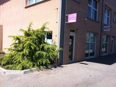 Location Bureau Villefontaine