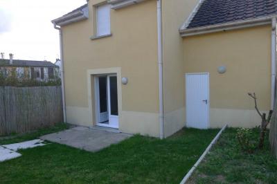 Maison à vendre Reims Reims