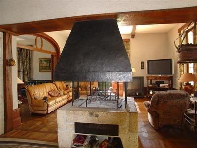 Deluxe sale house / villa Agen 1000000€ - Picture 7