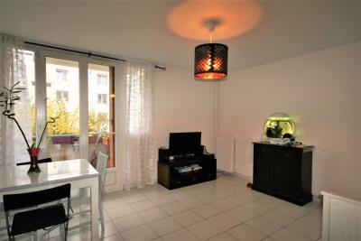 Appartement Eaubonne 4 pièce (s) 65.30 m²