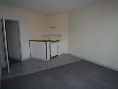 Limoges T2 de 35 m² proche place jourdan