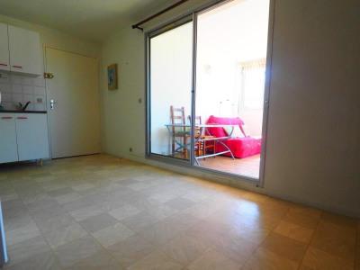 Le Grau Du Roi - 2 pièce (s) - 33 m²