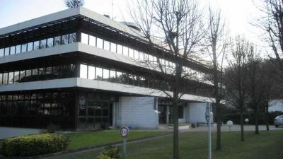 Location Bureau Le Port-Marly