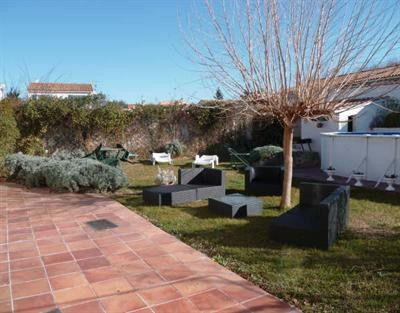 vente Maison / Villa Miramas