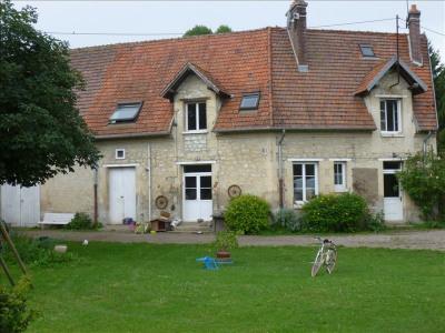 Location maison / villa Roberval