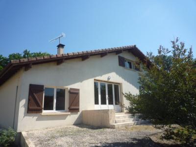 Maison Léon 6 pièce (s) 120 m²