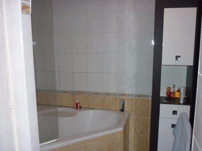 Sale apartment Marseille 10ème (13010)